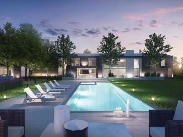 194-Quimby-Lane,-Bespoke-Real-Estate