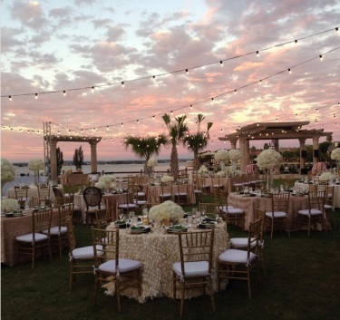 austin-wedding-planners