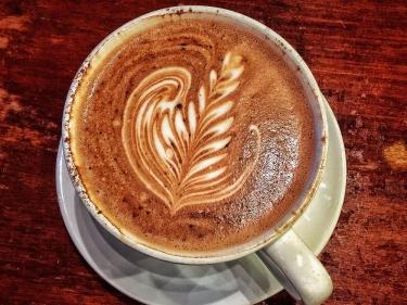 Caffe-Medici