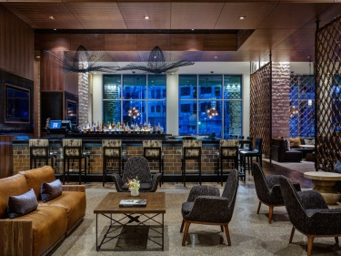 JW-Marriott-Austin-The-Lobby-Bar