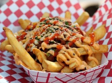 Kimchi-Fries-at-Chi_Lantro-BBQ