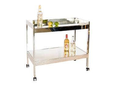 Maison-24-Bar-Cart