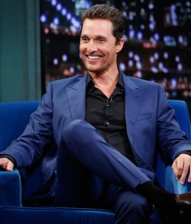 Matthew-McConaughey-Jimmy-Fallon