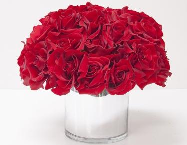 Pure-Design-Flowers