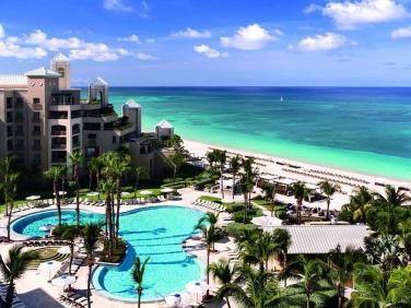 Ritz-Carlton-Grand-Cayman