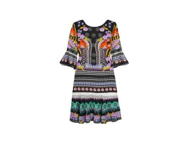 Temperely-London-Cherise-Dress