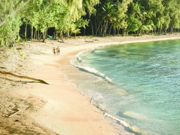 hawaii-fourth-getaways
