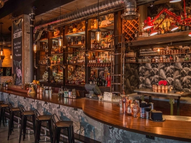 Sweet-Liberty-Bar.jpg