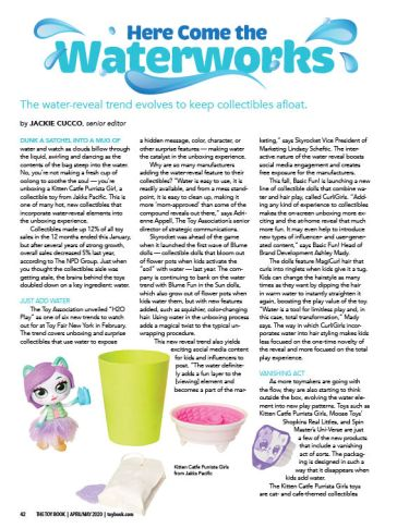 ToyBook_AprilMay2020_Collectibles